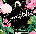 beautifull-congratulations-images-greeti