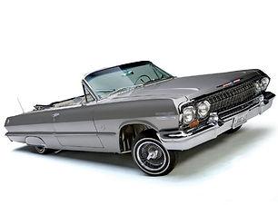 Impala64.jpg