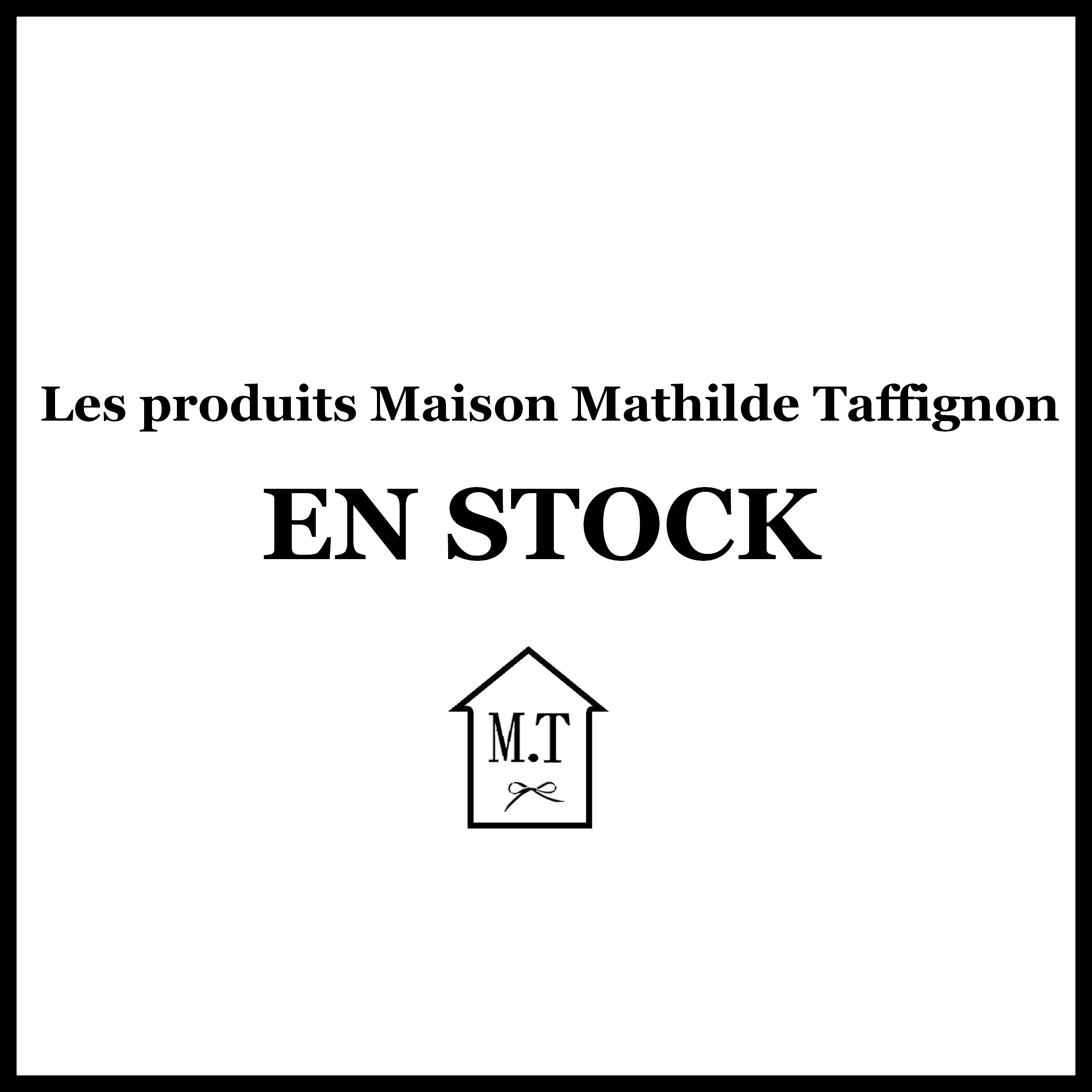 LE STOCK MMT