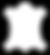 Logo_cuir.svg.png