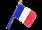 drapeau-france.jpg.png
