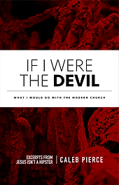 If I were the devil ebook cover.png