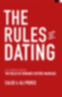 The rules of dating ebook.png