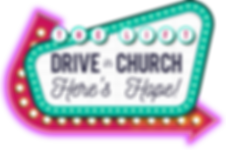drive in church sign.png