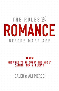 Rules of Romance book cover front.jpg