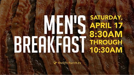 MEN'S BREAKFAST APRIL.png