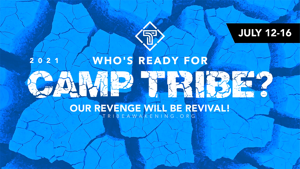 Camp tribe 21.png