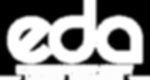 EDA logo web.png