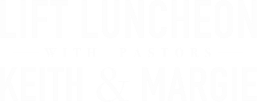 LIft Luncheon web.png