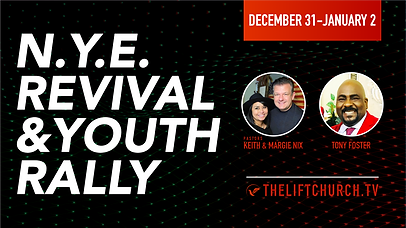 NYE revival youth rally.png