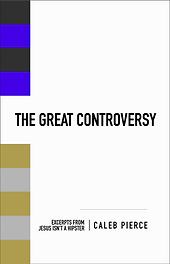 The great controversy ebook cover.png