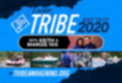 Tribe PC front.jpg