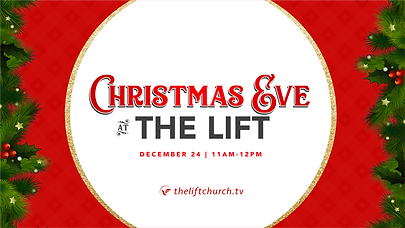 Christmas eve at the lift.png