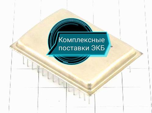 Микросхемы Микросборка  с1.155.уп1 ,купить,описание,заказать,продажа