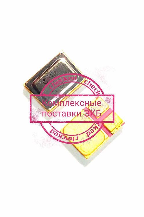 продажа микросхем 1158ен5вх