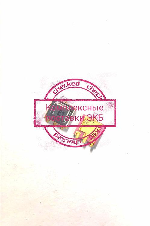 Продажа микросхем 1230ер1т