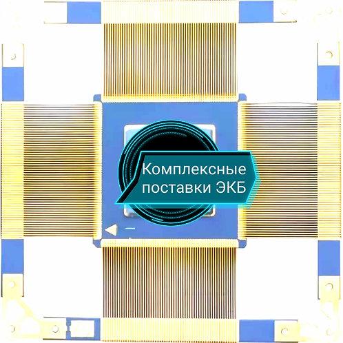 Микросхемы 1901вц1т,купить,описание,заказать,продажа