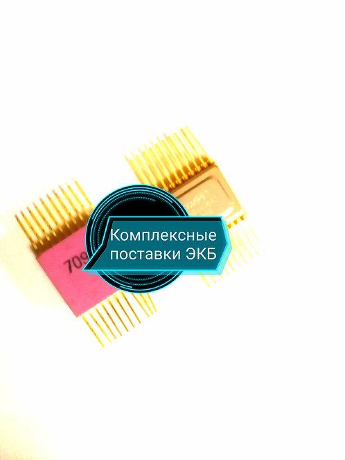 Микросхемы 571хл1,купить,описание,заказать,продажа