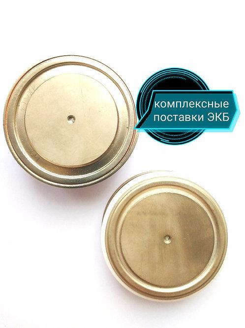 Продажа диодов лавинных дл153-1250-14