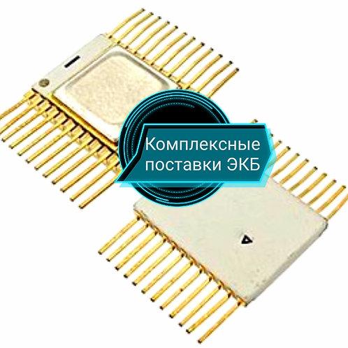 Микросхема 533ап6 ,купить,описание,заказать