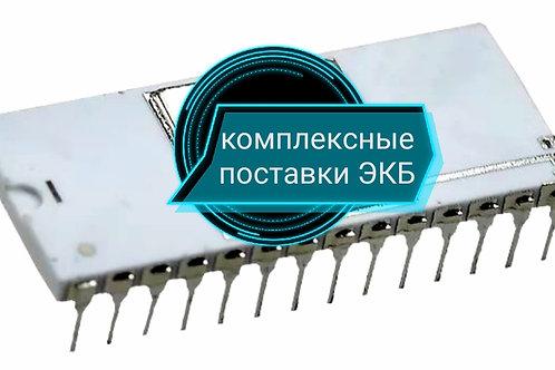 Микросхема 1821вв51ар1,купить,описание,заказать