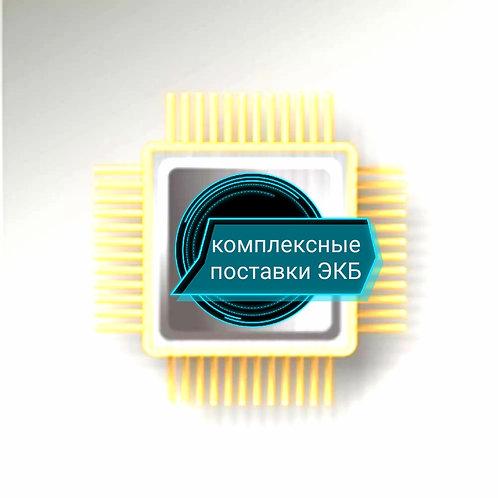 Микросхема 1882ве53у ,купить,описание,заказать