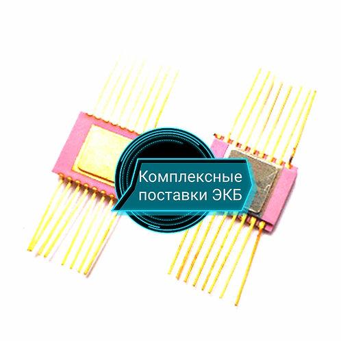 Микросхемы 597са2а ,купить,описание,заказать,продажа