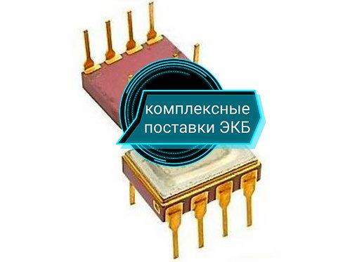 Микросхема 249ап1р ,купить,описание,заказать