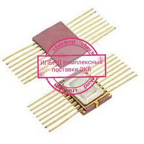 Микросхема 530тм9 ,купить,описание,заказать