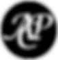 ACP logo for header.png