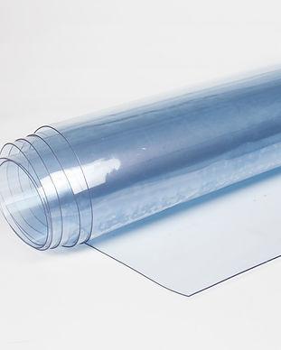 rollo policarbonato.jpg