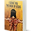 Thumbnail: I serve You The Back of Jesus: Look At The Back of Jesus  (Soft Cover)