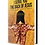 Thumbnail: I Serve You The Back of Jesus: Look At The Back of Jesus (Dusk Jet Hardcover)