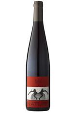 Wine of the week #2 2016