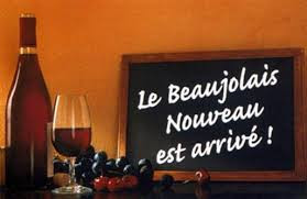 A love letter to Beaujolais