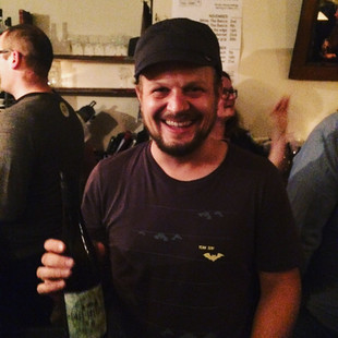 The natural wines of 2Naturekinder
