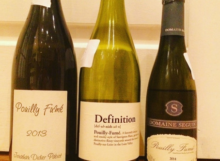 How good are own label wines?