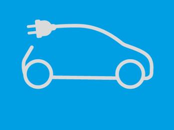 Más puntos de recarga, la clave para fomentar la movilidad eléctrica