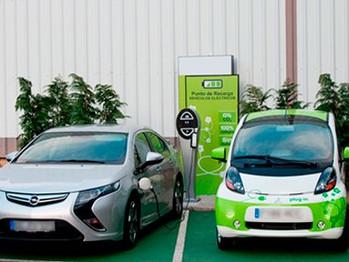 El Plan MOVALT destinará 35 millones de euros a incentivar la movilidad alternativa