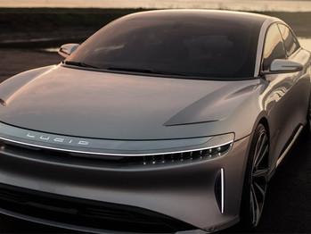 Un nuevo rival americano se apunta como la alternativa a Tesla