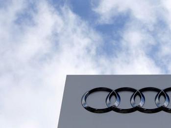 Audi invertirá 3.000 millones en conectividad y vehículo eléctrico