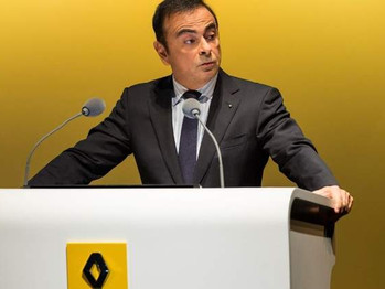 Renault-Nissan lanzará un coche eléctrico de bajo coste en dos años: rondará los 7.200 euros