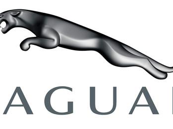 El vehículo eléctrico de Jaguar circula por Londres