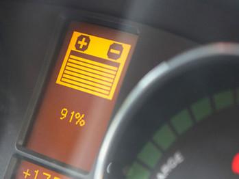 Bilbao instalará su primer punto de carga rápida de coches eléctricos