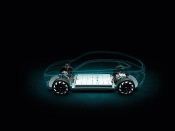 Škoda fabricará su primer coche eléctrico a partir de 2020 Se fabricará en Mladá Boleslav (República