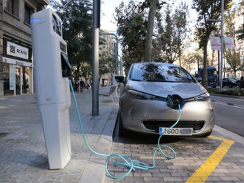 ¿Quieres comprarte un coche 'eco'? Conoce todos los detalles del nuevo Plan Movalt
