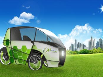 Los mejores seguros para coches eléctricos del mercado