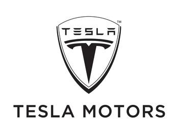 Tesla pone en marcha el primer supercharger en el País Vasco