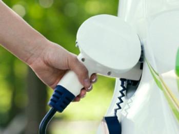 CirBEON, la recarga doméstica de vehículos eléctricos que tiene en cuenta los consumos del hogar