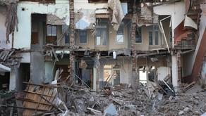 DASK - Deprem Sigortası Nedir?